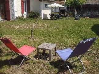 Huis Mézos - 6 personen - Vakantiewoning  no 35213