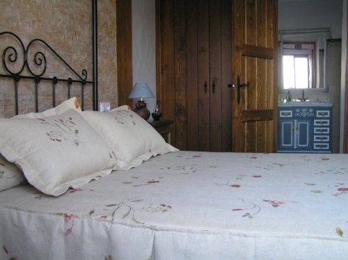 Gite in Frigiliana - Vacation, holiday rental ad # 35270 Picture #19