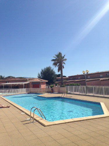 House in saint Cyprien - Vacation, holiday rental ad # 35289 Picture #1