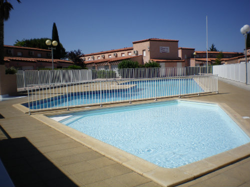 House in saint Cyprien - Vacation, holiday rental ad # 35289 Picture #2