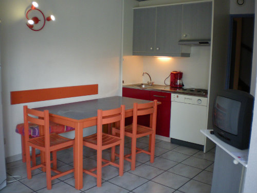 House in saint Cyprien - Vacation, holiday rental ad # 35289 Picture #3