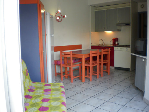 House in saint Cyprien - Vacation, holiday rental ad # 35289 Picture #4