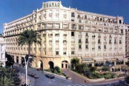 Studio 2 personnes Cannes - location vacances  n°35310