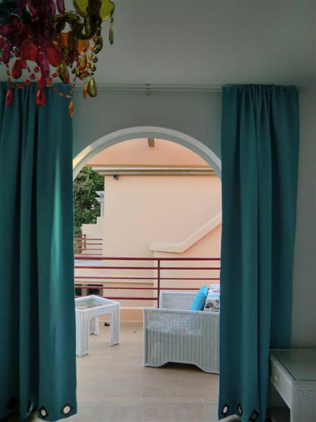 Appartement 3 personnes Maspalomas - location vacances  n°35315