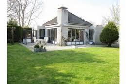 Huis Dirkshorn - 6 personen - Vakantiewoning  no 35316