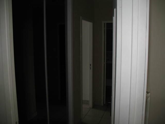 appartement avignon louer pour 6 personnes location. Black Bedroom Furniture Sets. Home Design Ideas