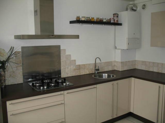 Appartement 6 personnes Avignon - location vacances  n°35357