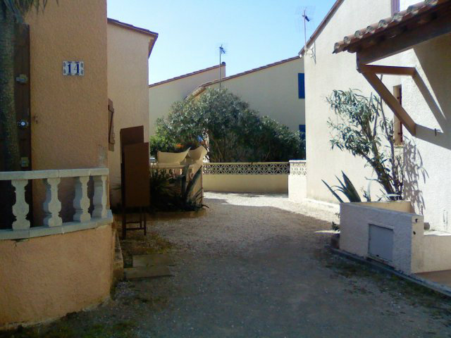 Haus in Canet plage - Anzeige N°  35367 Foto N°7 thumbnail
