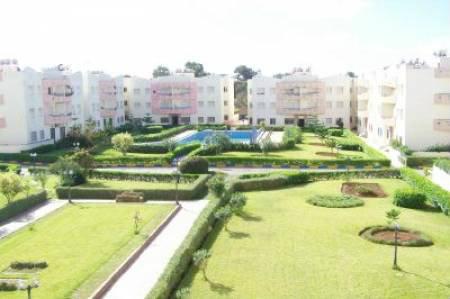 Apartamento Mohammedia - 6 personas - alquiler n�35375