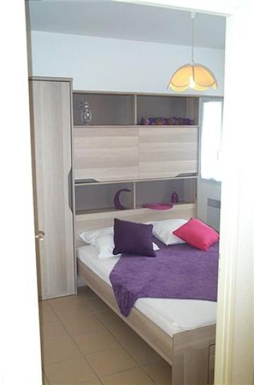 La brée -    3 bedrooms
