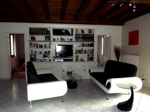 House Sarlat - Sainte Mondane - 10 people - holiday home  #35410