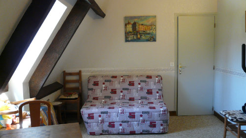 House in Vezac - Vacation, holiday rental ad # 35422 Picture #5