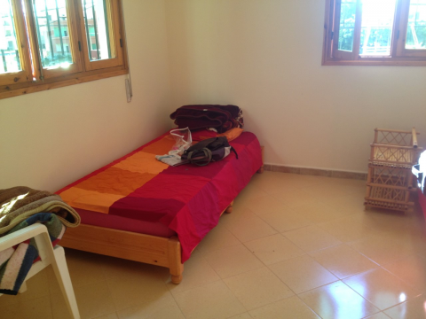 House in Saidia - Vacation, holiday rental ad # 35428 Picture #2