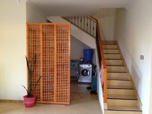 House in Saidia - Vacation, holiday rental ad # 35428 Picture #5