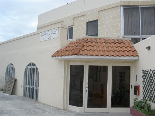 Studio Sliema - 2 personnes - location vacances  n°35439