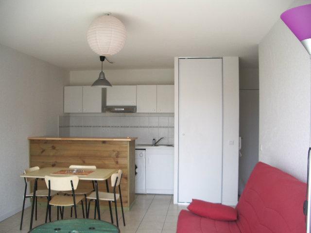 Appartement bayonne louer pour 5 personnes location for Location appartement meuble bayonne
