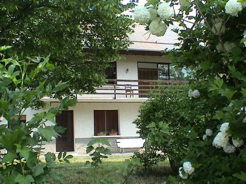 Maison Chabottes - 18 personnes - location vacances  n°35506