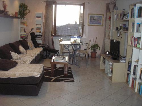 Chambre d'hôtes Trecate - 2 personnes - location vacances  n°35516