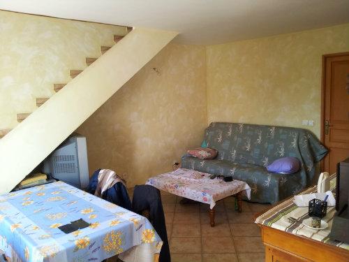 Appartement Six Fours Les Plages - 6 personnes - location vacances  n°35562