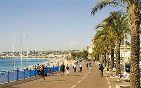 Studio in NICE - Vacation, holiday rental ad # 35574 Picture #13