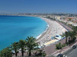 Studio in NICE - Vacation, holiday rental ad # 35574 Picture #14