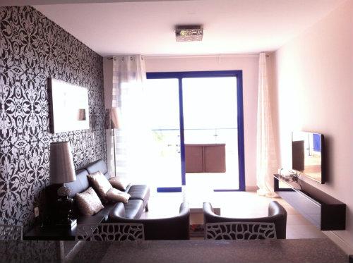 Apartamento en mojacar para alquilar para 6 personas alquiler n 35607 - Apartamentos alquiler mojacar ...