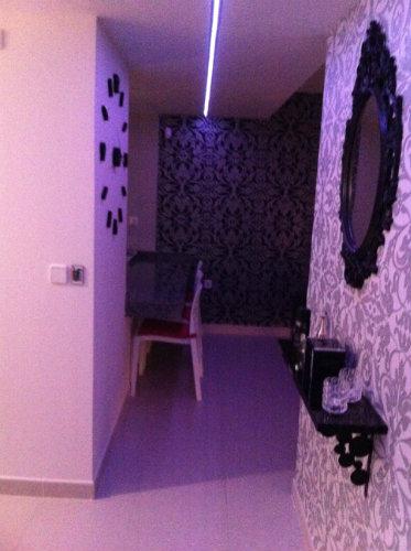 Appartement Mojacar - 6 personnes - location vacances