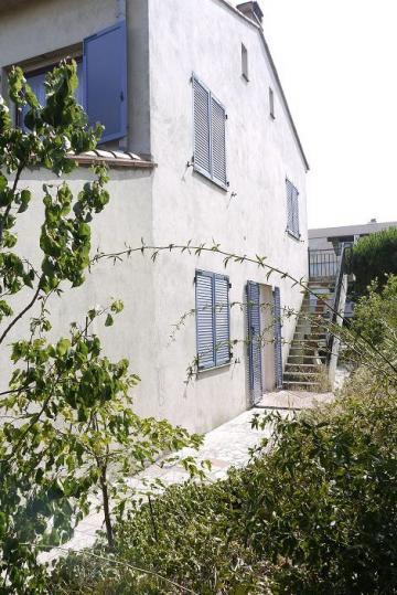 Huis Saint-cyprien Plage - 12 personen - Vakantiewoning  no 35627