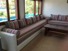 Chalet in réstinga - Vacation, holiday rental ad # 35641 Picture #6
