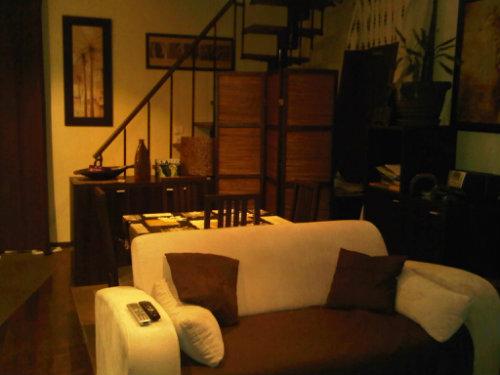 Nice -    1 Schlafzimmer