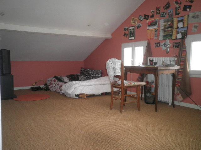 Maison bordeaux louer pour 10 personnes location n 35723 for Location de maison bordeaux
