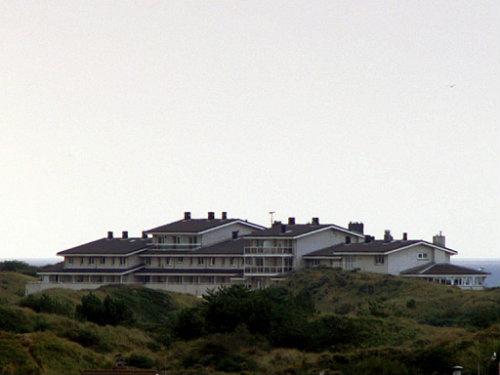 Appartement Ijmuiden - 6 personen - Vakantiewoning  no 35725