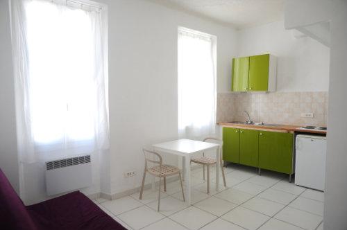 Appartement Marseille - 4 personnes - location vacances  n°35750