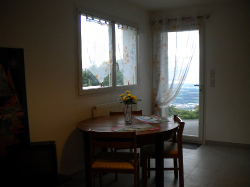 House in gex - Vacation, holiday rental ad # 35754 Picture #1