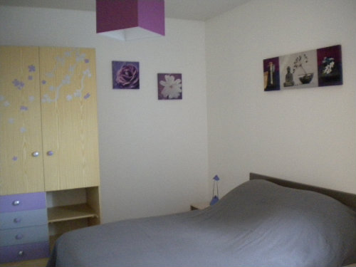 House in gex - Vacation, holiday rental ad # 35754 Picture #3