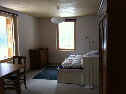 House in Salvan - Vacation, holiday rental ad # 35789 Picture #3