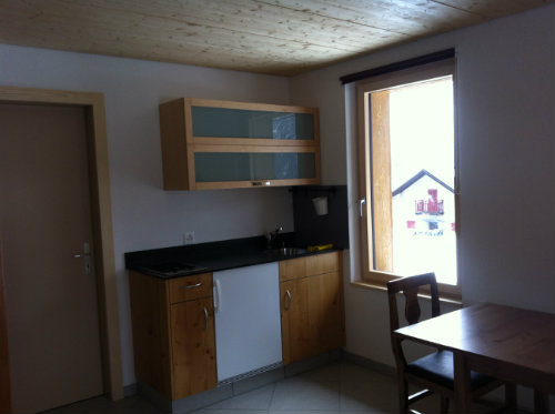 House in Salvan - Vacation, holiday rental ad # 35789 Picture #4
