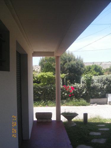 Appartement Lacanau-ocean - 4 personnes - location vacances  n°35792