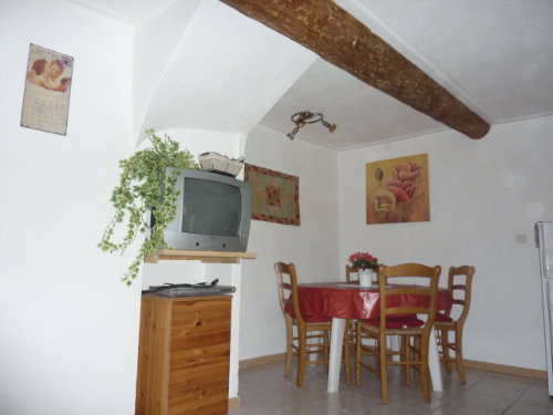 House in Puisserguier - Vacation, holiday rental ad # 35799 Picture #2