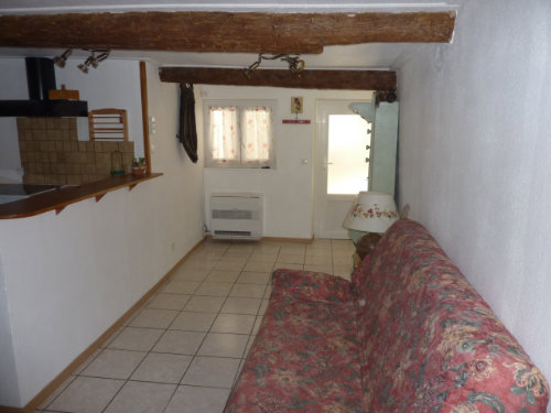 House in Puisserguier - Vacation, holiday rental ad # 35799 Picture #4