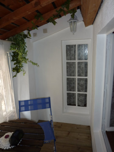 House in Puisserguier - Vacation, holiday rental ad # 35799 Picture #7