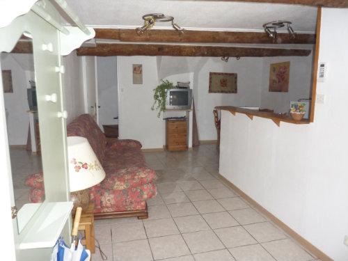 Maison Puisserguier - 4 personnes - location vacances  n°35799