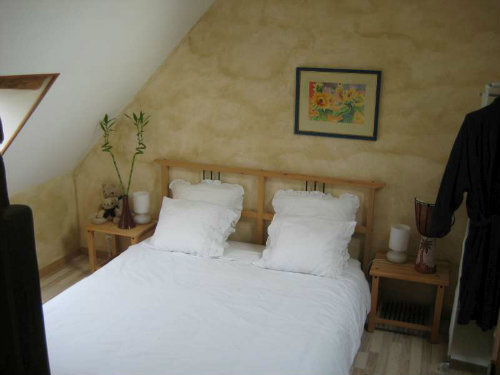 Farm in  - Vacation, holiday rental ad # 35801 Picture #11