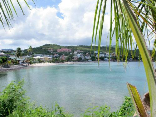 Week-end Martinique, Séjour Détente ou Romantique, Week ends Martinique et dans la région - 50 km environ  n°35812