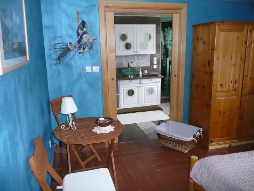 House in Oberhaslach - Vacation, holiday rental ad # 35815 Picture #1
