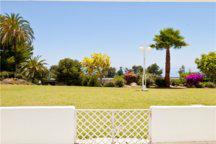 Maison Marbella  - location vacances  n°35870