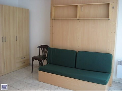 Studio in La Rochelle - Vacation, holiday rental ad # 35892 Picture #2