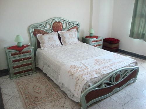 Meknes photo