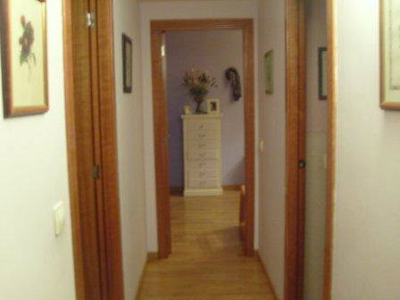 Appartement in Sitges - Anzeige N°  35897 Foto N°4 thumbnail
