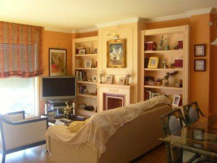 Appartement in Sitges - Anzeige N°  35897 Foto N°6 thumbnail